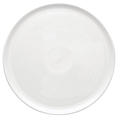 Guy Degrenne plat a tarte rond 32 cm Modulo