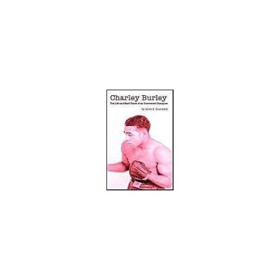 Charley Burley