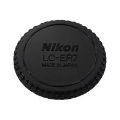 Nikon LC-ER7 - capuchon pour objectif