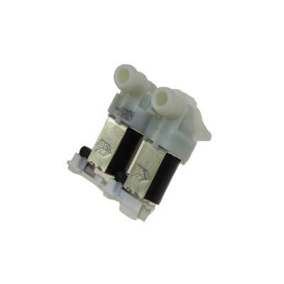 Whirlpool Electrovanne Double Ref: 480111100199