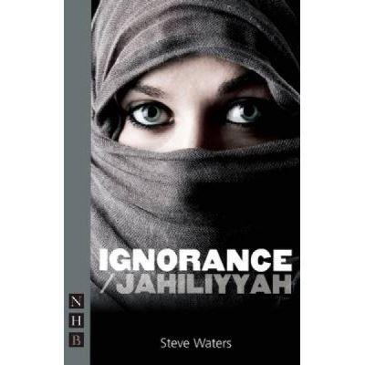 Ignorance - [Version Originale]