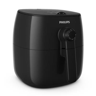 Friteuse à air chaud Philips HD9621/90 Viva Collection