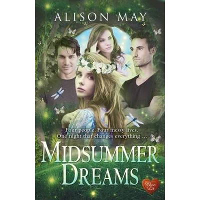 Midsummer Dreams - [Version Originale]