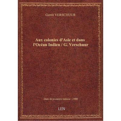 Le darwinisme / par Jean Chalon