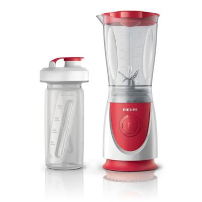 Philips daily collection mini-blender hr2872 00