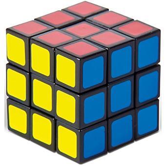 Goliath 33500 jeu de r flexion world 39 s smallest rubik 39 s cube casse t te achat prix - Un cube dans mon jardin prix ...
