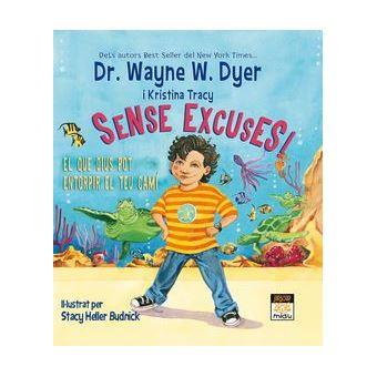 Sense Excuses!