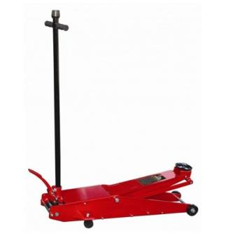 cric rouleur hydraulique professionnel 10 tonnes g n rique manutention levage achat prix. Black Bedroom Furniture Sets. Home Design Ideas
