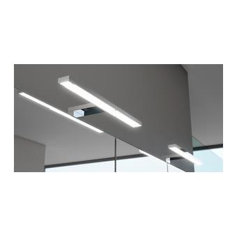 Spot f12 led pour meuble de salle de bain achat prix fnac - Led pour meuble ...