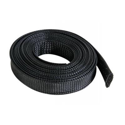 Gaine Wrap Extensible 20mm 5m