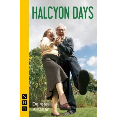 Halcyon Days - [Version Originale]