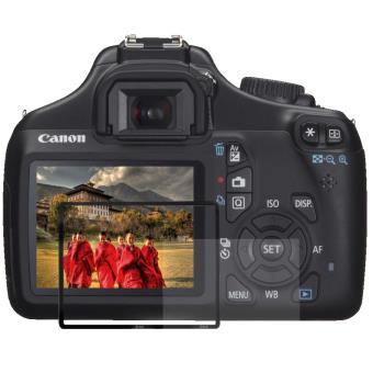 order most popular buy sale Protection d'écran GGS Professionnelle pour Canon EOS 1100D