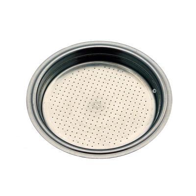 filtre 1 tasse pour Cafetiere - Expresso RIVIERA (37145)