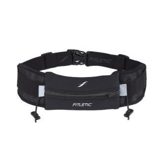 Ifitness ceinture avec poche noprne plus 6 support gel mixte adulte noir  taille unique fitletic n06-01 - Accessoire pour GPS - Achat   prix   fnac c97ff8c1086