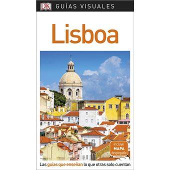 Lisboa-visual