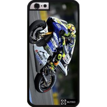 coque moto iphone 6