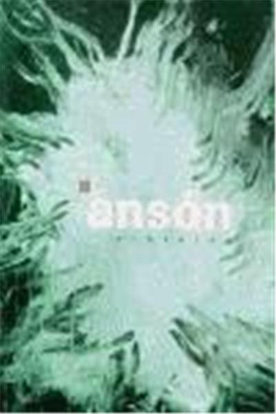 Ansón 2001