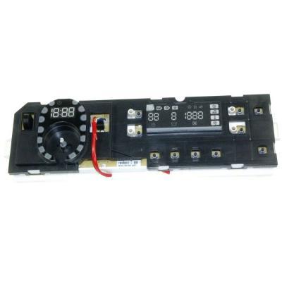 Samsung Module De Commande Heba Dd Sub,wd8702rja Ref: Dc92-00248g