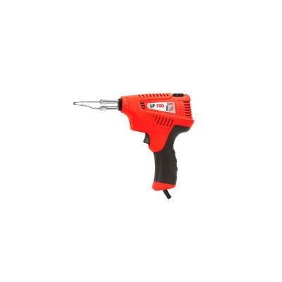 Pistolet fer à souder 70 à 500° 230 V - 200 W LP700