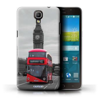 coque samsung galaxy mega2