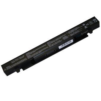 Batterie 14 4v 2200mah Pour Ordinateur Portable Asus R510 R510c R510ca R510cc R510e R510ea R510l R510la R510lb R510lc R510v R510vb R510vc R512c Visiodirect Batterie Pour Ordinateur Portable Achat Prix Fnac