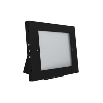 c7e1842fab7 Support antivol mural ou de table pour tablette SAMSUNG GALAXY TAB 10.1