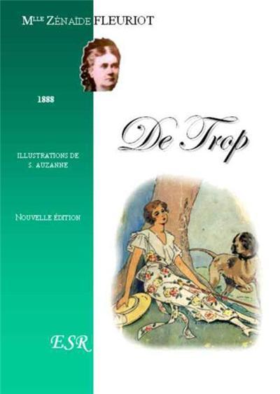 DE TROP (1888)