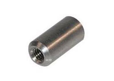 Bodum olive metal p/cafet.piston *01-1508-16-609