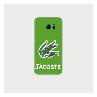coque samsung galaxy s6 edge lacoste