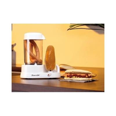 Machine à Hot-Dog - 350 W