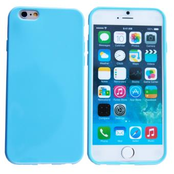 coque iphone 6 couleur pastel
