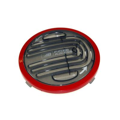 Candy Grille Filtre Rouge Ref: 48001631