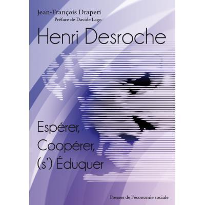 Henri desroche