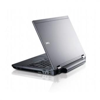 Ordinateur Portable Pas Cher Dell Latitude E6410 Intel Core I5