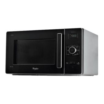 Whirlpool gusto gt 305 sil four micro ondes grill pose libre achat prix fnac - Four micro onde grill whirlpool ...