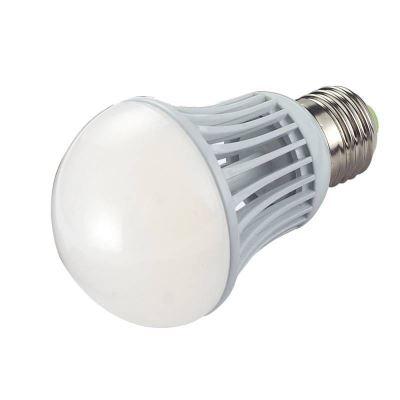 Ampoule led 7W - Wizelec