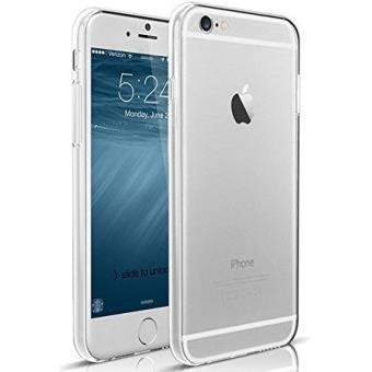 coque iphone 6 5.5
