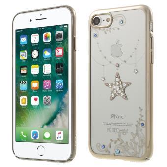 coque iphone 7 star