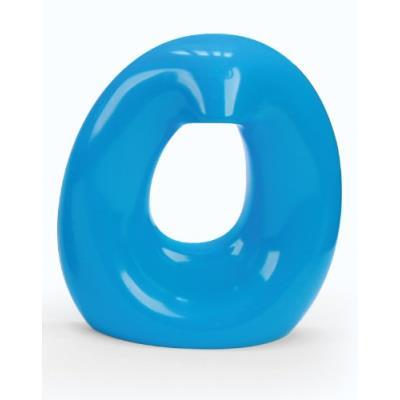 Prince lionheart réducteur de toilette wee pod basix - bleu