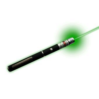 pointeur laser 3 mw vert 3km green pointeurs lasers achat prix fnac. Black Bedroom Furniture Sets. Home Design Ideas