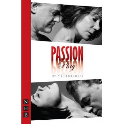 Passion Play - [Version Originale]