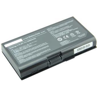 Batterie Dordinateur Asus F70sl Batterie Pour Ordinateur Portable