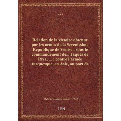 La bibliothèque du Roi au début du règne de Louis XV (1718-1736), journal de l'abbé Jourdain, secrét