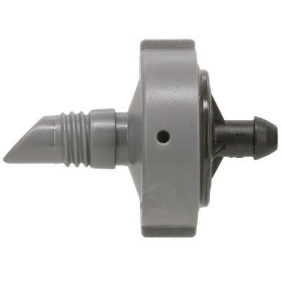 Gardena - Goutteur régulateur de pression fin de ligne 4 L/H