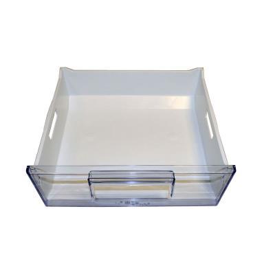 Faure Tiroir Congelateur Imprime Ref: 242635720