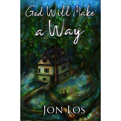 God Will Make A Way: An Autobiography - [Livre en VO]