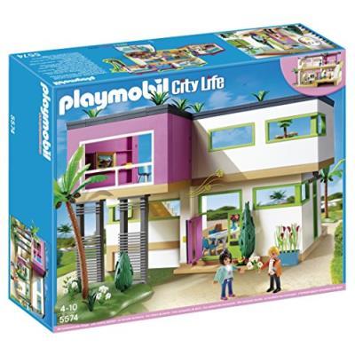 5586 playmobil prix 5586 playmobil. Black Bedroom Furniture Sets. Home Design Ideas