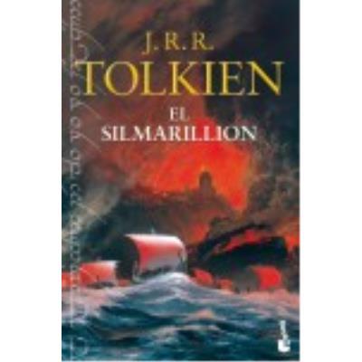 El Silmarillion - J. R. R. Tolkien