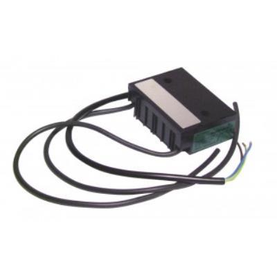 Transformateur allumage ZT 801 Honeywell 12000U