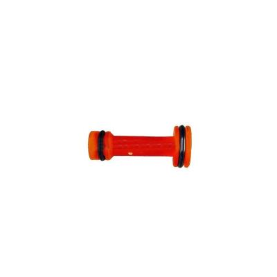 Karcher Injecteur Pour Nettoyeur Haute-pression Ref: 90011080